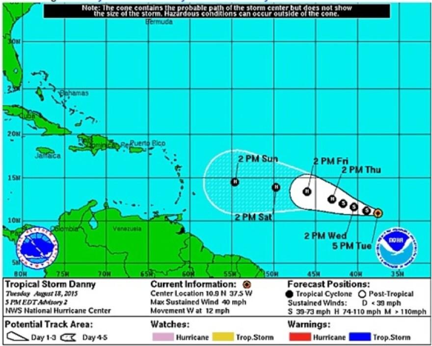 tropicalstormdannynoaa.jpg