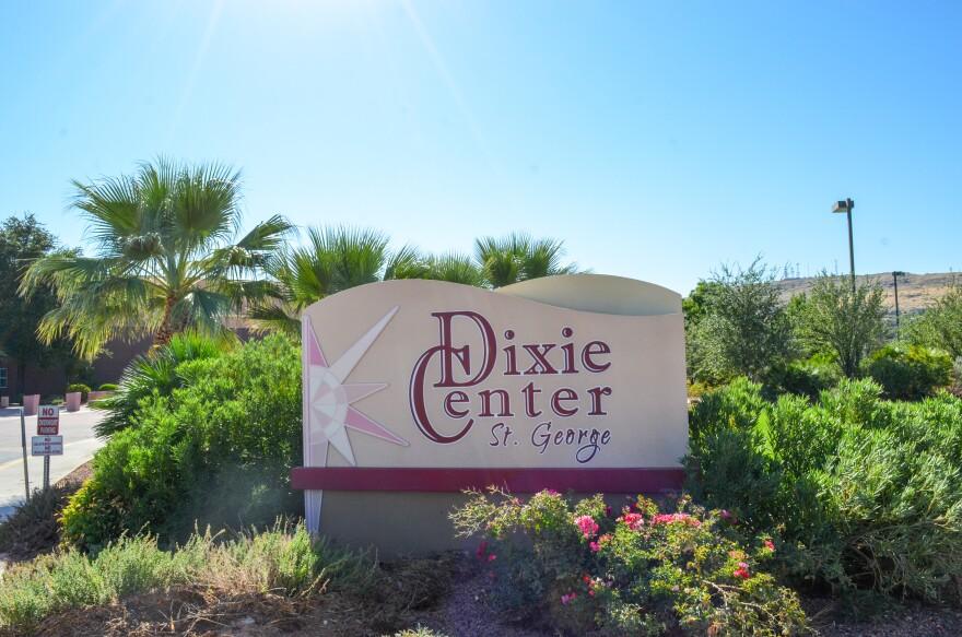 Dixie Center LP.jpg