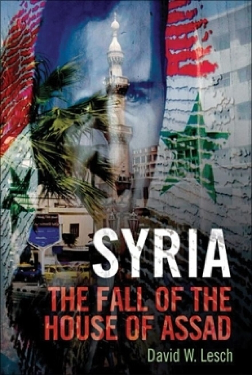 the-fall-of-the-house-of-Assad.jpg
