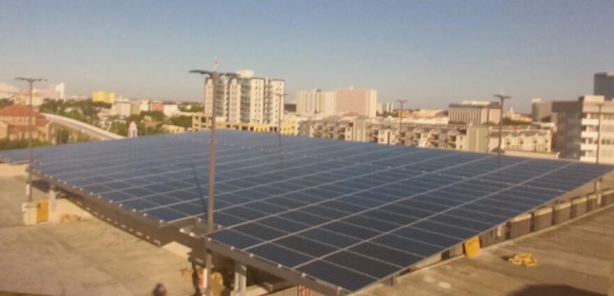 UB15-10_USFSP_Solar_1m.jpg