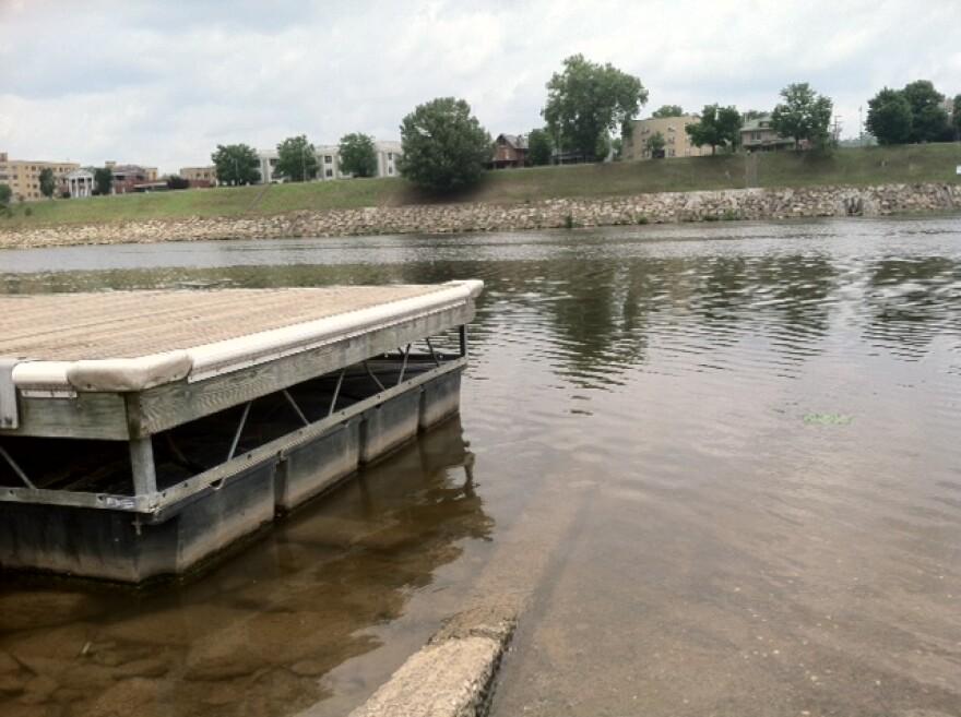 public_access_boat_dock_2.JPG