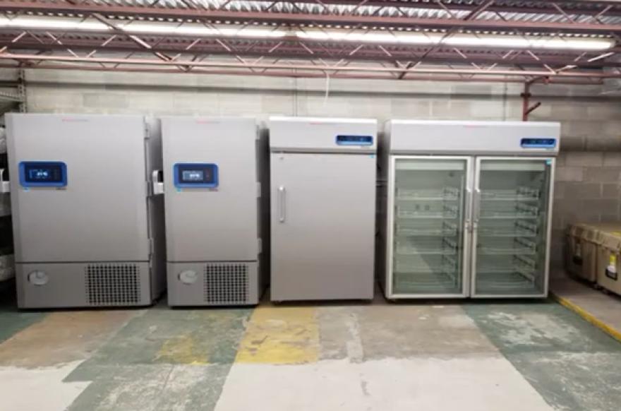 111320-orange-vaccine-refrigerators.png
