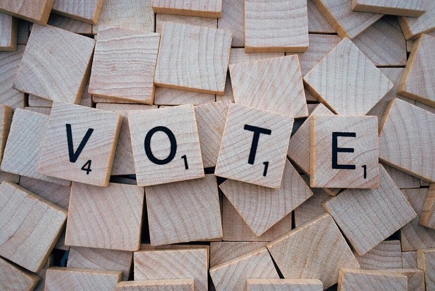 vote_in_scrabble_letters.jpg
