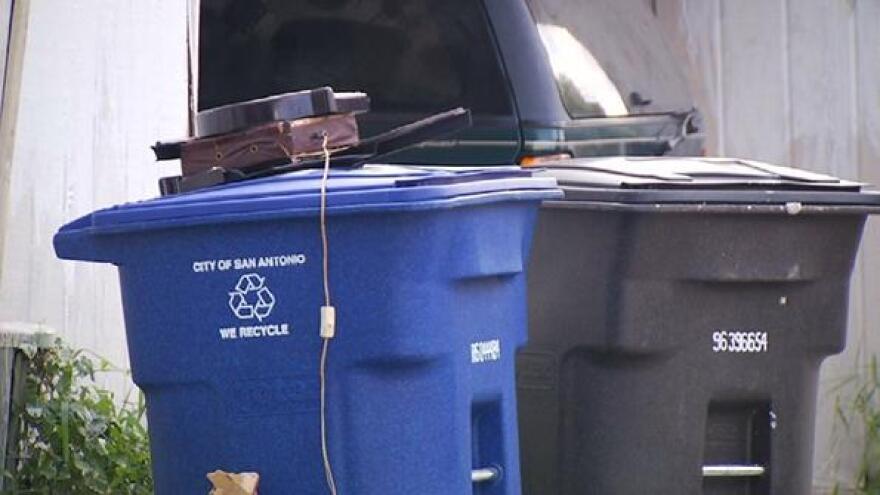 san-antonio-recycling.jpg