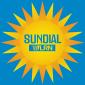 Sun_Dial.png