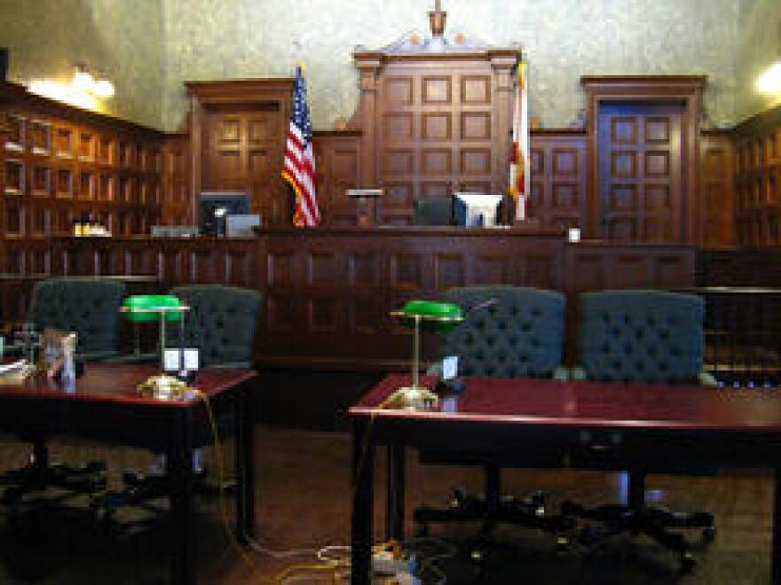 Courtroom_by_Clyde_Robinson.jpg