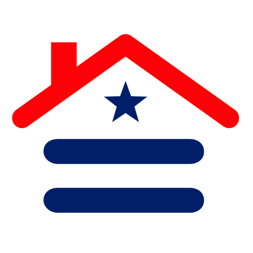 log_cabin_republicans_logo-facebook_crop.png