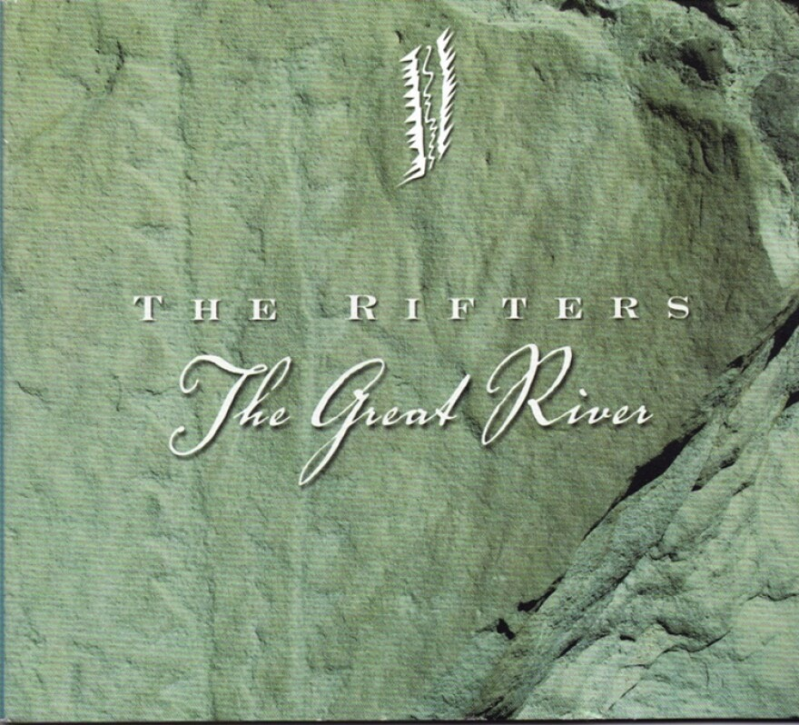 Rifter_The-Great-River_cover_scan.jpg