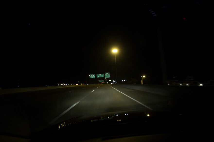 view-from-car-lg.jpg
