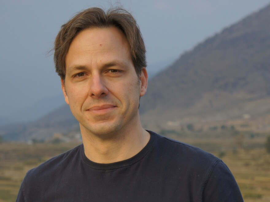 Jake Tapper is the anchor and chief Washington correspondent for CNN and the author of <em>The Outpost: An Untold Story of American Valor</em>.