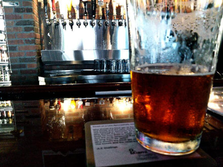Drink-at-World-of-Beer.jpg