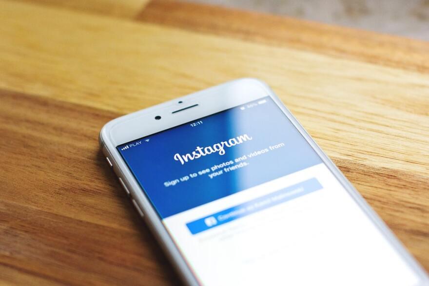 instagram_better.jpg