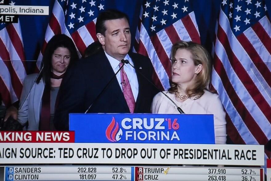 Ted_Drops_Out_jpg_800x1000_q100_0.jpg