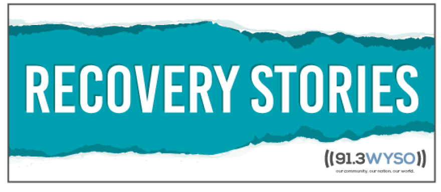 WYSO_Recovery-Stories_Logo_v1_teal_0.png