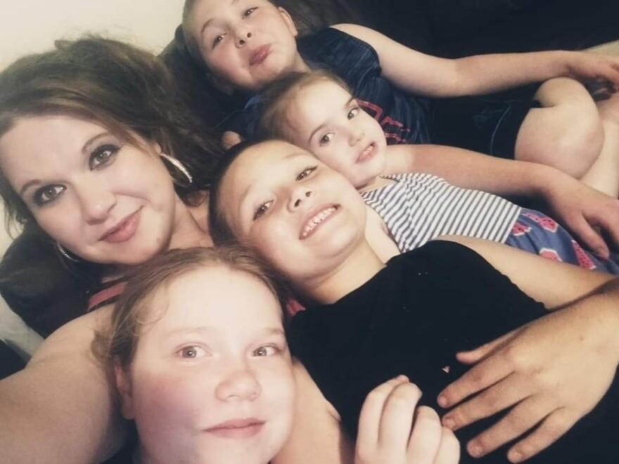 Kayla, Cloe, Landon, Bryson, Isabella.jpg
