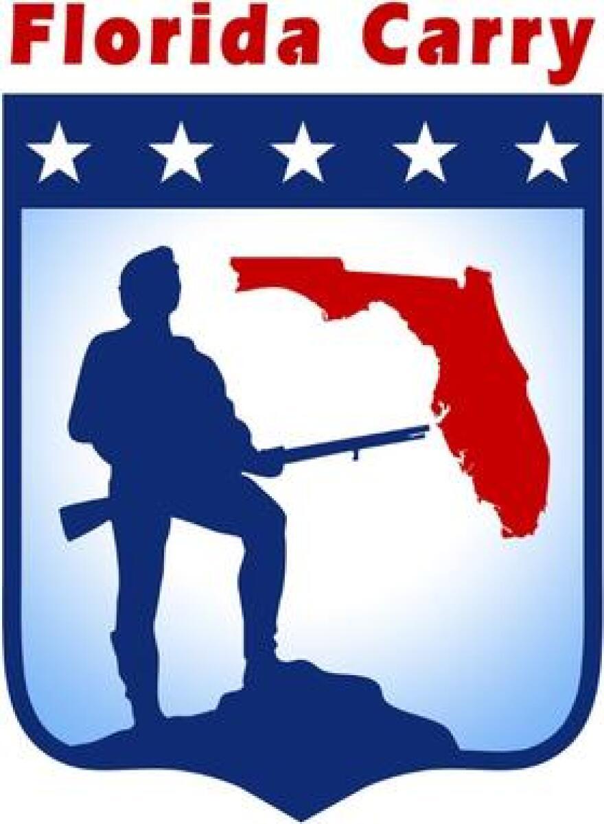 FloridaCarry0309.jpg