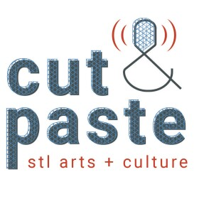CutNPaste-logo-1400px.jpg