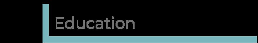10-08-2020-us-education