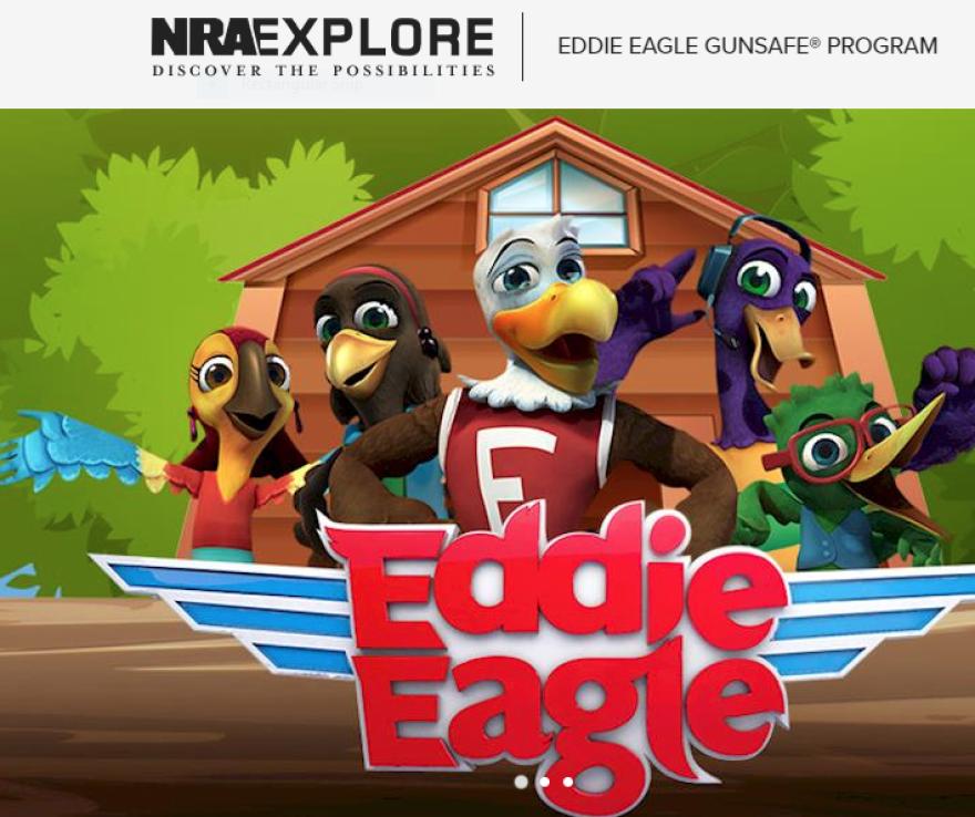 EddieEagle_0.PNG
