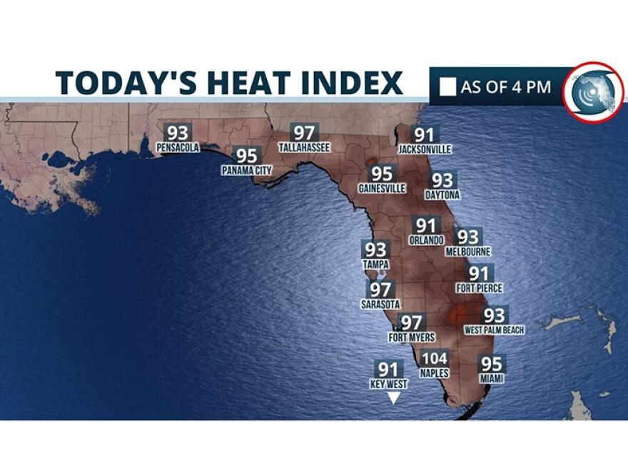 10-2_heat_index__florida_public_radio_emergency_network_.jpg