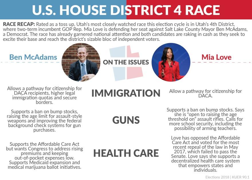House-District-4_091118.jpg