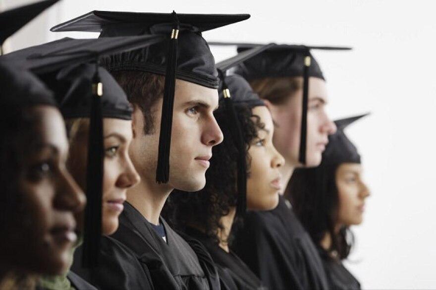 9-17_GraduatesLine.jpg
