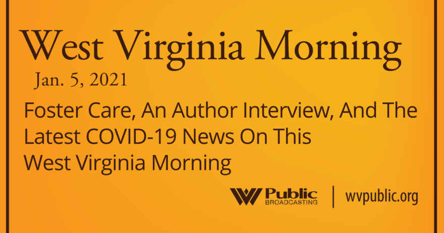 010521 Copy of West Virginia Morning Template - No Image.png