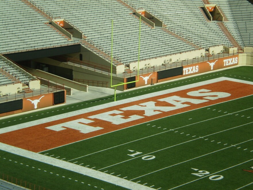 Longhorn_Texas_football_endzone.jpg