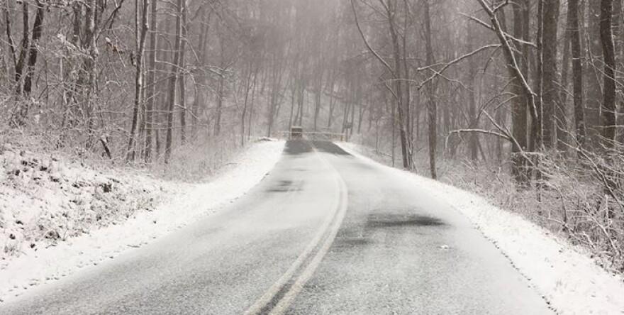 snow_parkway.jpg