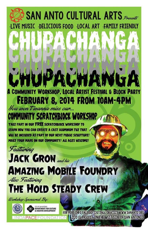 Chupachanga_Poster.jpg