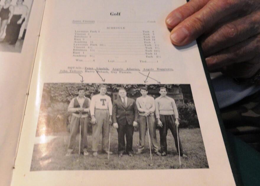 john_highschool_golfteam.jpg