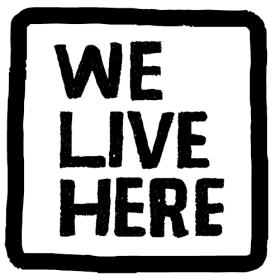 WeLiveHere-square-MD.png