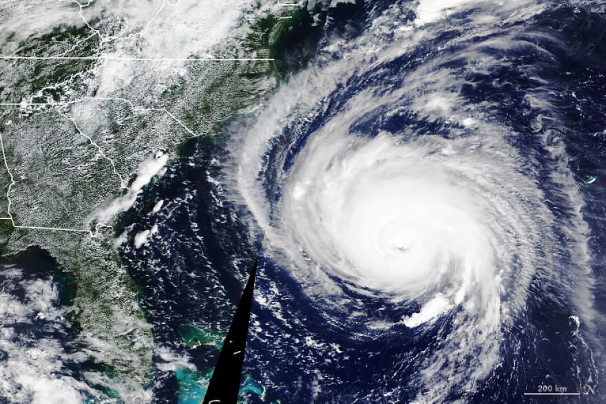 hurricaneflorence_tmo_2018255.jpg