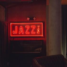 jazz_soft_opening__22_of_22_.jpg
