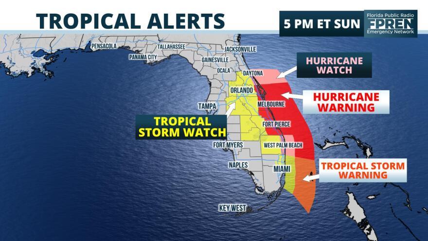 hurricane_dorian_tropical_alerts_5_p.m._sun.jpg