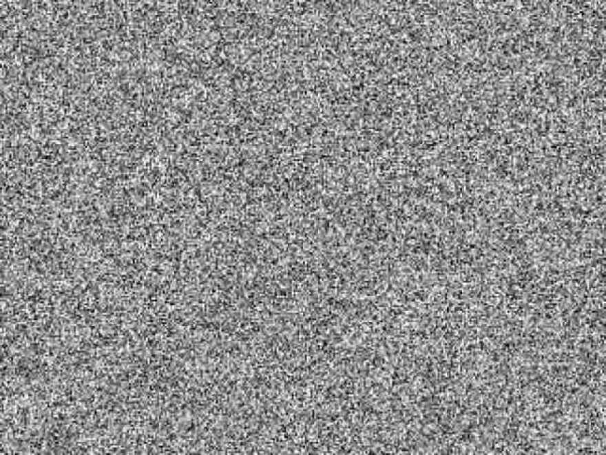 tv_screen_static.jpg