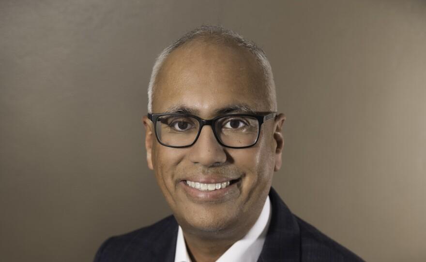 Dr. Ashok Rai.jpg