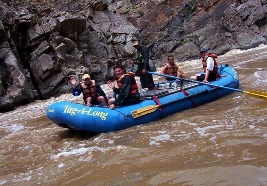 westwater_raft_0.jpg