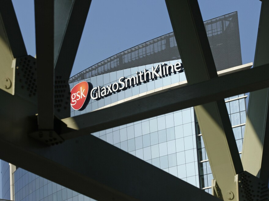 British pharmaceuticals giant GlaxoSmithKline is pledging to revamp its relationships with doctors.