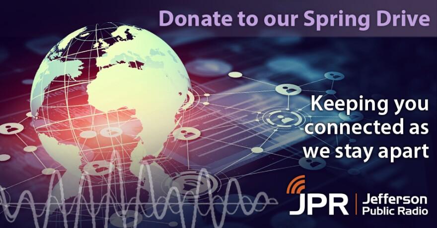 jpr-spring2020B-NEWS-FB-956x500.jpg