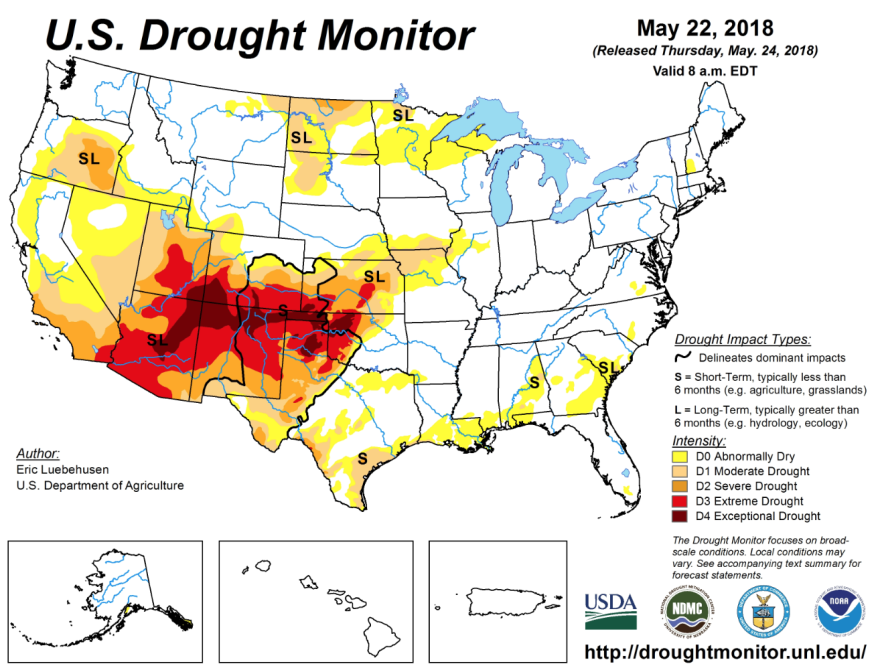 drought_5_24_18.png