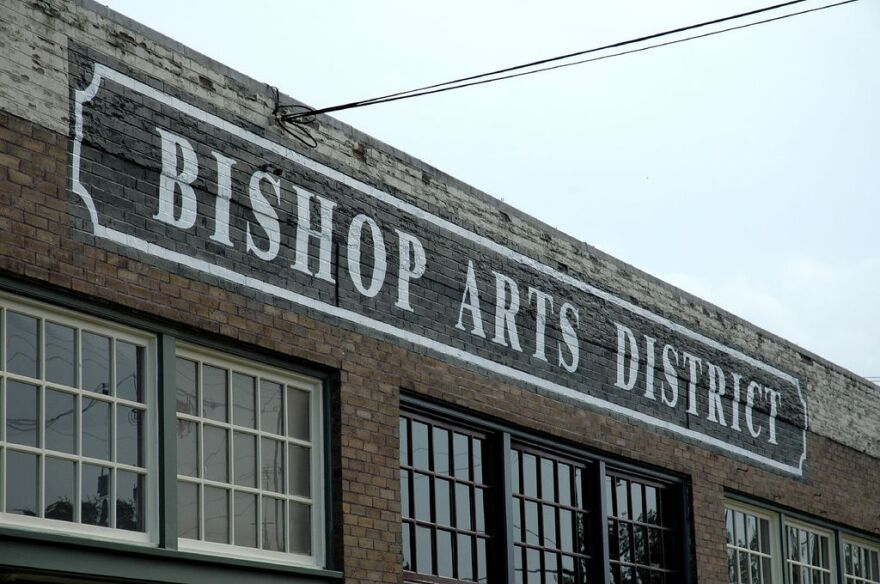 bishop_arts_sign.jpg