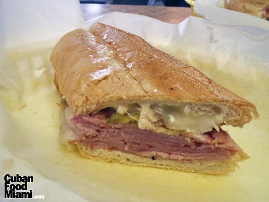 enriquettas-cuban-sandwich.jpg