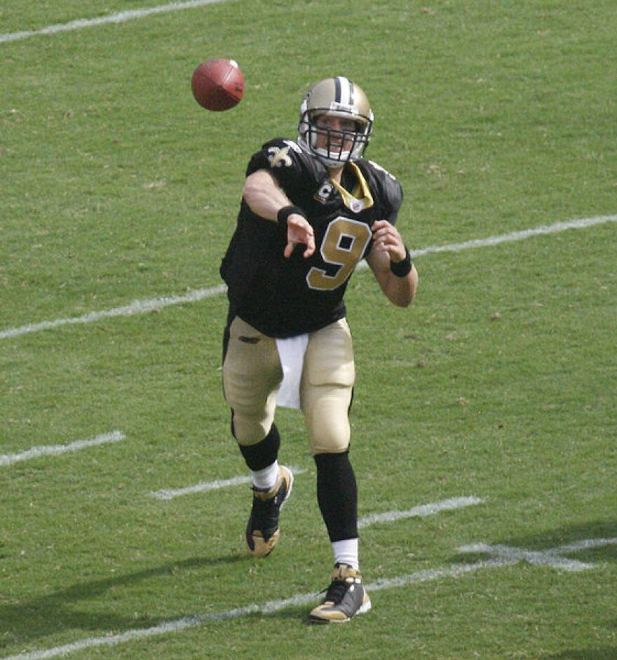 561px-Drew_Brees_Saints_2008.jpg