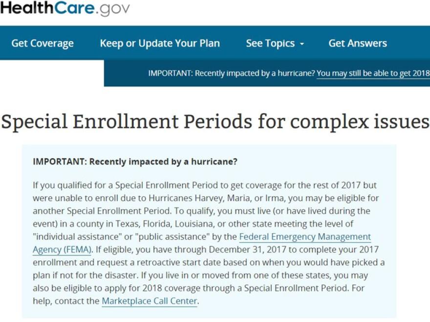 special_enrollment.jpg