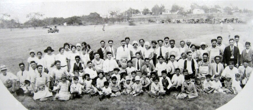 cemento_grande_workers_and__families__july_4__1929_safety_picnic_of_trinity_portland_cement_company___final_copy_.jpg