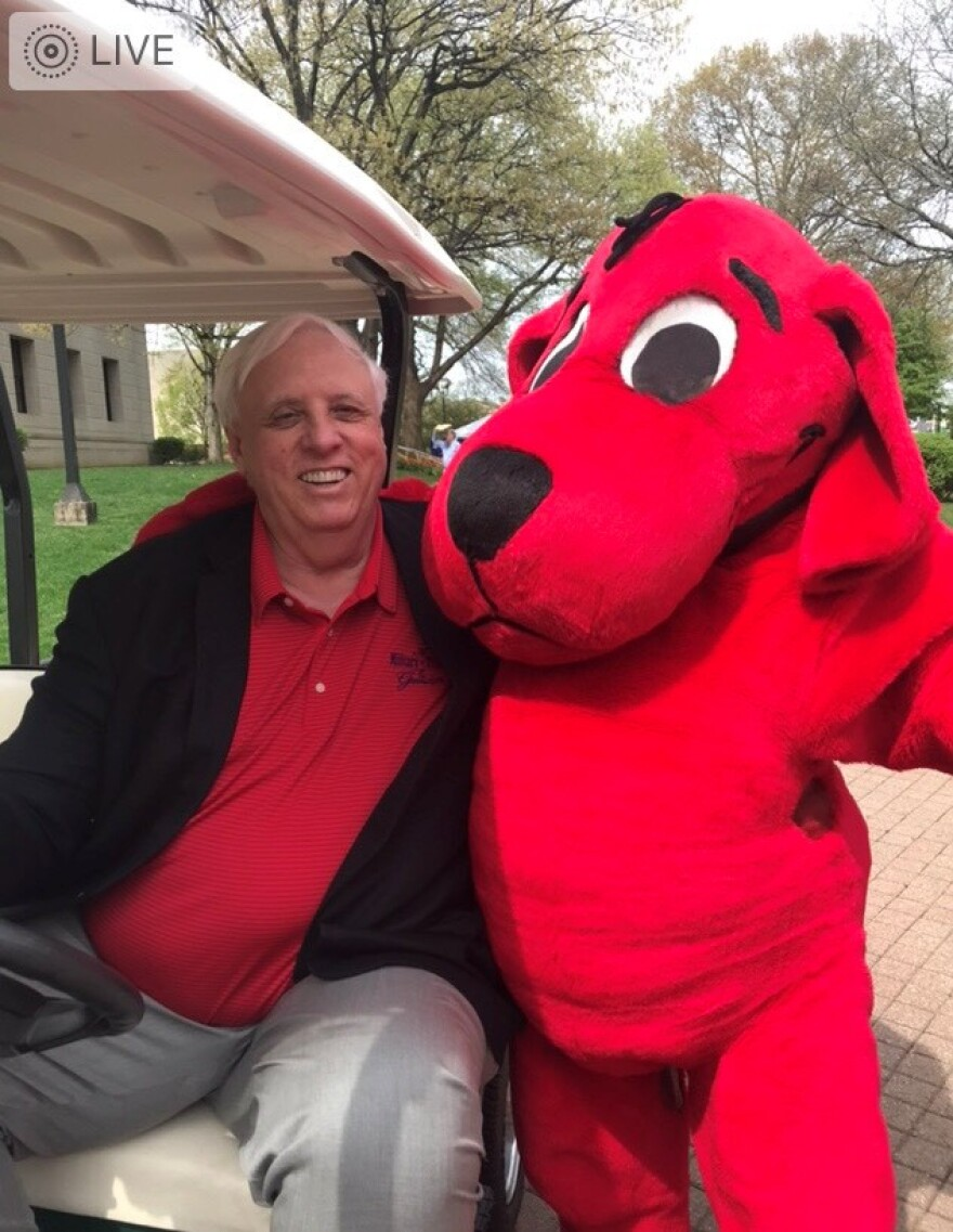 clifford_with_justice.jpg
