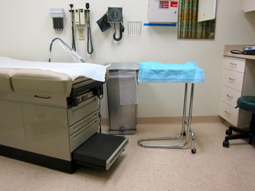 doctorsofficeroomFlickrJennifer_Boriss.jpg
