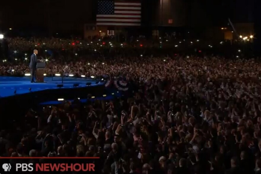 screencap-yt-pbs-obama-victory_11072012.jpg