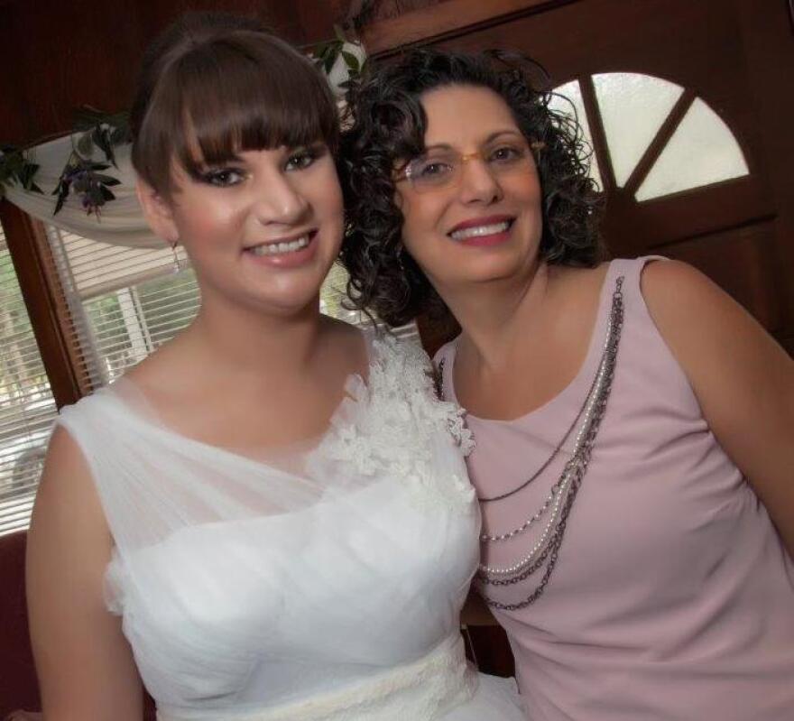 louis___sherry_s_wedding_0691.jpg
